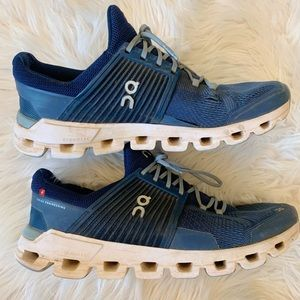 On Cloud Cloudswift Shoes 10.5